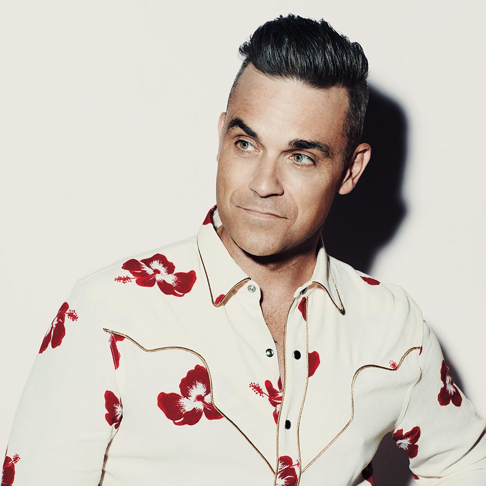rock pop dance latio music 24/7 np Millennium by Robbie Williams on https://t.co/0Kmjbbzx8O https://t.co/TcTObOwFLh