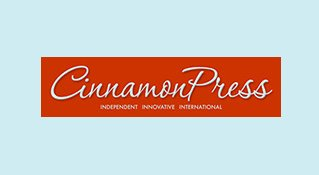 test Twitter Media - Congratulations to Hannah Walker & Emily Vanderploeg who shared the Cinnamon Pamphlet prize & @PoetrySociety Members @selder4321 & Maiya Dambawinna - on the shortlist.   There was a massive longlist including many, many @PoetrySociety Members:   https://t.co/mJryIuf83n https://t.co/h7gmFZ5FhR