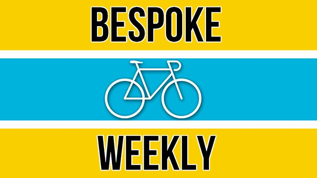 BeSpoke: the BBC's cycling podcast - The Art of the Time Trial - BBC Sounds