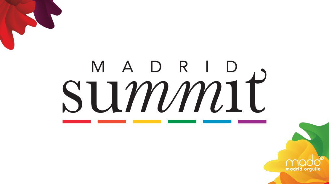 Madrid Summit