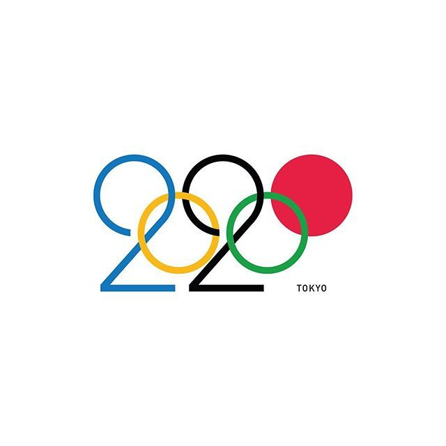 外国人デザイナー 佐野 五輪マーク 不採用 ダジャレデザインに関連した画像-02