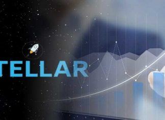 Stellar Lumens Continues To Fall Against The USD,...