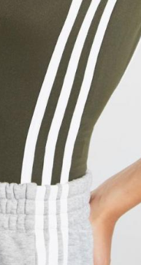 test Twitter Media - The #General #Court of the #EU confirms the invalidity of the adidas EU #trademark which consists of #three #parallel #stripes applied in any direction.  Luxembourg, 19 June 2019 Judgment in Case T-307/17 adidas AG v EUIPO  https://t.co/rDB4RxeFQw https://t.co/SKT052u4Zh
