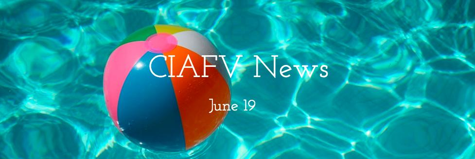 test Twitter Media - CIAFV News: Save the Date for MAPS Alberta Event https://t.co/nsxYJWNsbh https://t.co/NyHf463mOh
