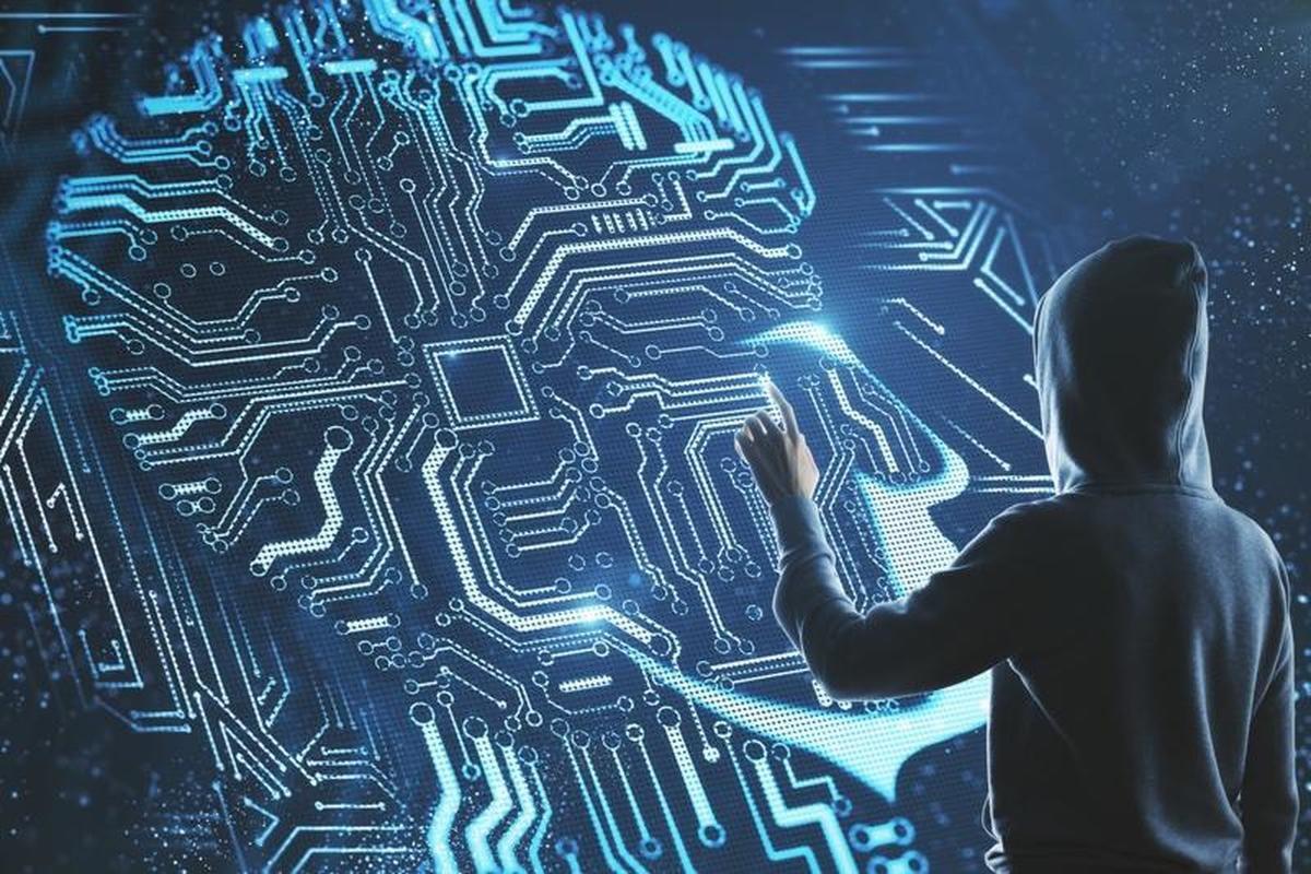 test Twitter Media - How #AI-enhanced #malware poses a threat to your organization  #ArtificialIntelligence #Cybersecurity #Cyberattacks #Cyberthreats 📖👉https://t.co/Yfu7wtsrZm @DrJDrooghaag @KaiGrunwitz @YuHelenYu @ChuckDBrooks @PVynckier @archonsec @Shirastweet @TopCyberNews @nigewillson @mclynd https://t.co/1OH6rNyYnv
