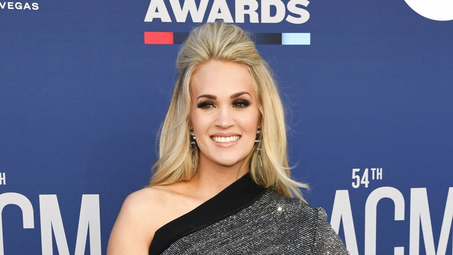 Carrie Underwood hit with lawsuit over SundayNightFootball theme song