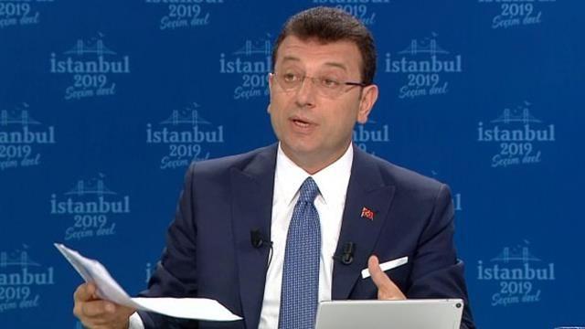 RT @gunes_gazetesi: CHP adayının sicili ortaya çıktı! Beylikdüzü raporunu okudun mu?https://t.co/fCj8VTPJ5v https://t.co/BRjQfwmcwn
