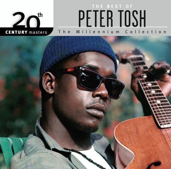 #NowPlaying Black Dignity by Peter TOSH #listen online on https://t.co/Pcm7FIzRMz - Urban Reggae https://t.co/ByaLfMcFsr