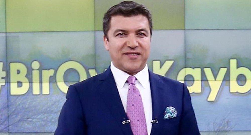 RT @solhaberportali: İsmail Küçükkaya: Bu Binali Yıldırım'ı dahi aşan bir operasyon https://t.co/qaVAFSTKQV https://t.co/v9QEiTUbUB