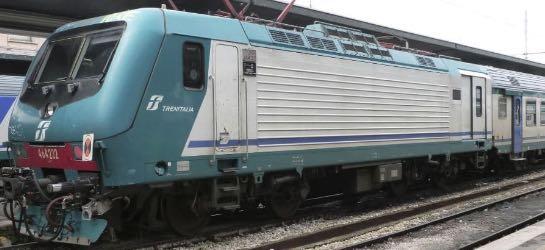 test Twitter Media - Eav, soppresso oggi il treno delle ore 9.02 da Baiano per Napoli #muoversincampania #20giugno #eav #treni #napoli #baiano https://t.co/E0h4ENxOrh