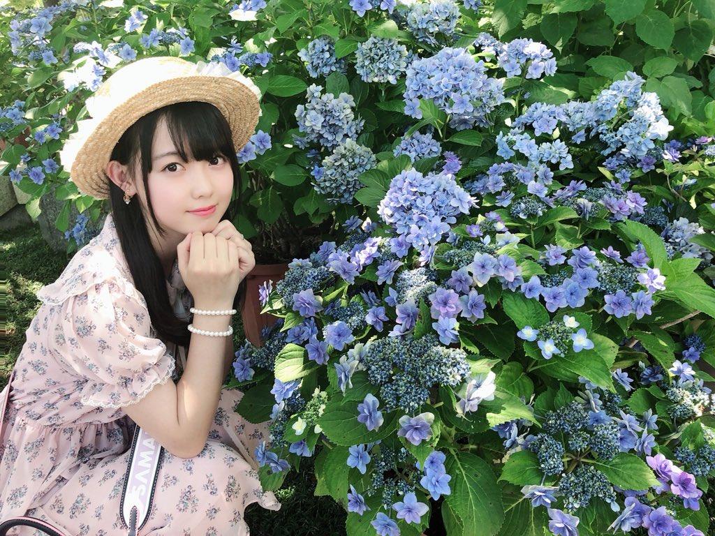 test ツイッターメディア - @Chou_R_momona 西野です。こうして見ると、ラストアイドル1期生は、やっぱり 美形揃いですよね。勿論 もーちゃんが、1番 綺麗で 可愛いですけど。 https://t.co/OyKxI3AAyb