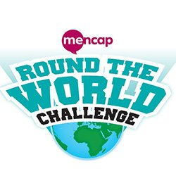 Join the Round the World Challenge aimed at supporting people with a learning disability to get active in a way that is flexible, fun and empowering. #LDWeek19 helping reduce loneliness for people with a #LearningDisability?  https://t.co/bA0fMk3xvY