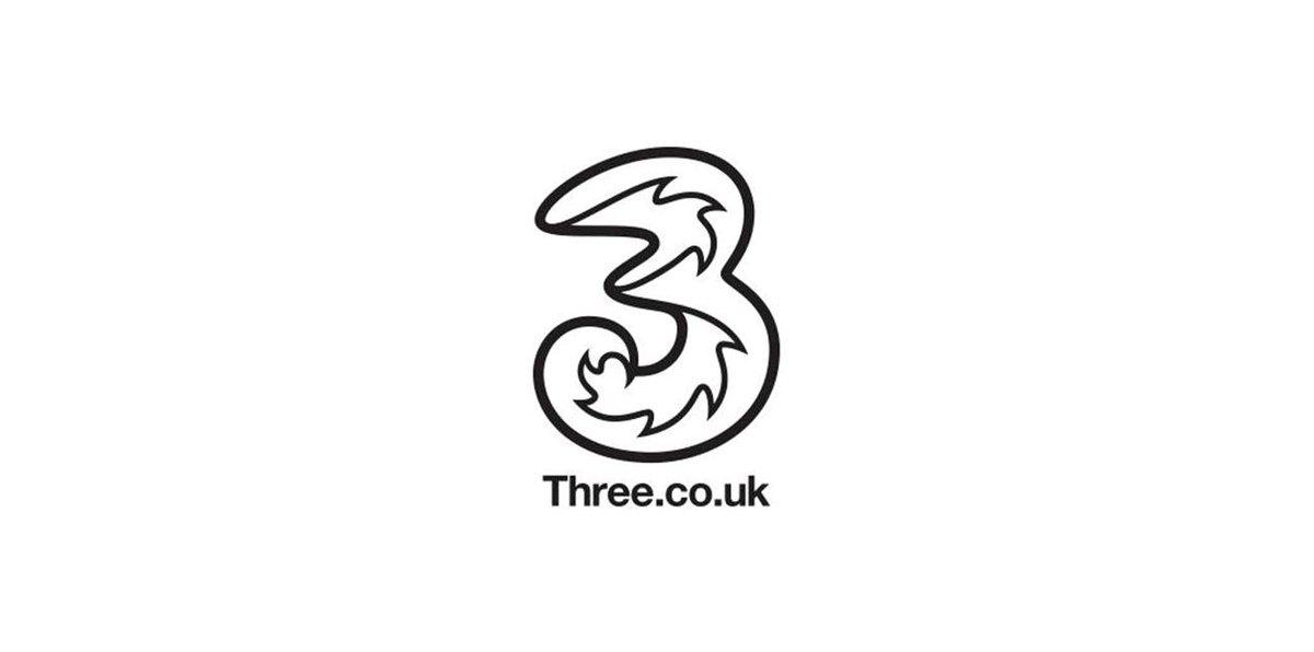 Retail Customer Advisor @ThreeUK in #Bootle    See: https://t.co/5ocBhc4ZBV  #SeftonJobs https://t.co/kUFL9tYKpR