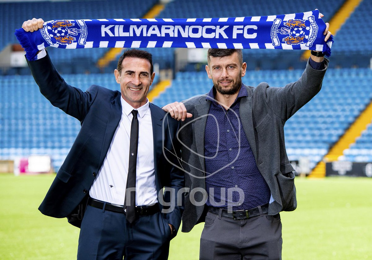 RT @snsgroup: 🇮🇹 FORZA KILLIE! https://t.co/1he9smu6Le