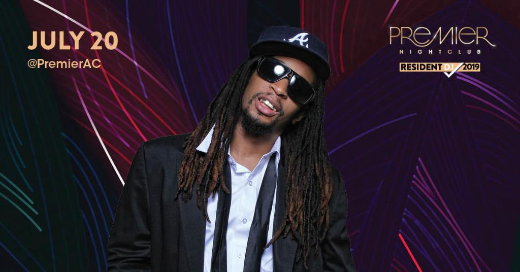 RT @PremierAC: We're getting low with @LilJon on Saturday, July 20.???? https://t.co/J24qqmB4DL https://t.co/J8Y0HA02l7