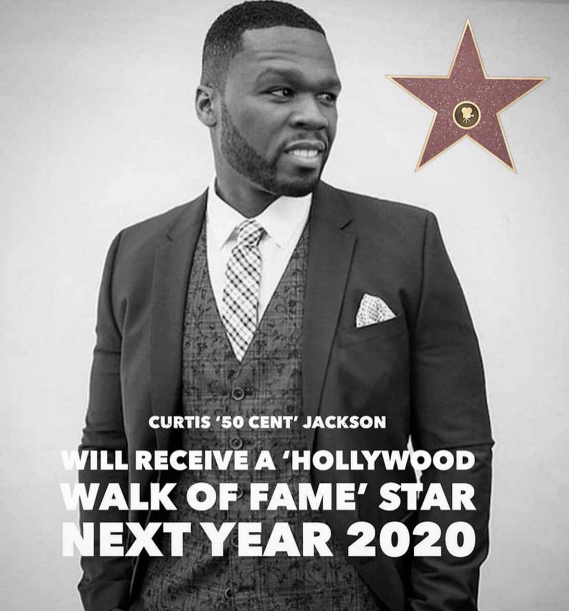 ????man this is some cool shit, ⭐️????⭐️????⭐️????⭐️????Mom, I think I made it. LOL#lecheminduroi #bransoncognac https://t.co/pGo14UlCOW