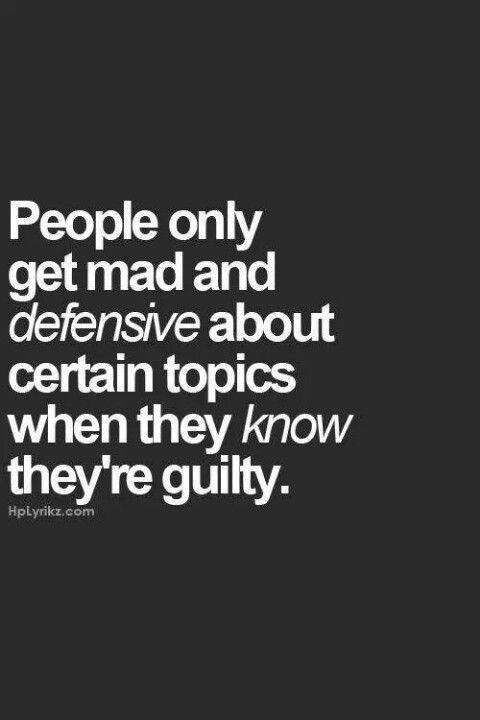#thursdayvibes #thursdaymood #ThursdayThoughts #ThursdayWisdom  Truth...🙄 https://t.co/XkZtcmWxkT