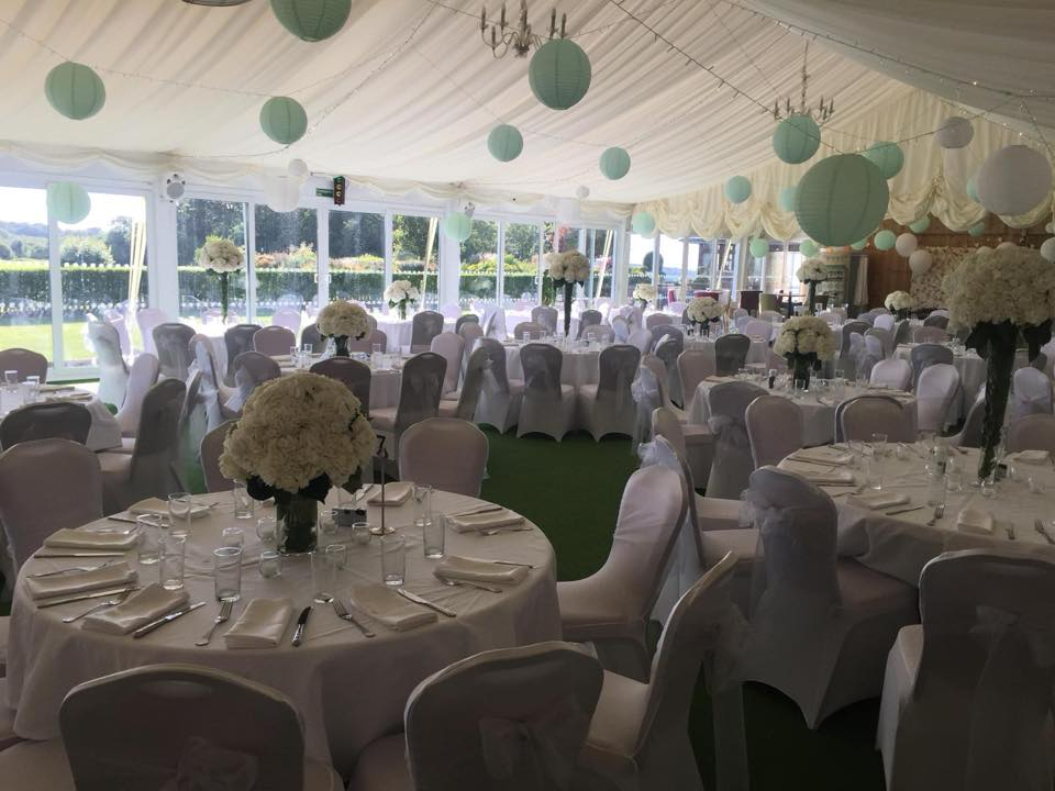 test Twitter Media - PROM TIME! ✨🎊  @CowbridgeCS celebrated their Year 11 Prom with us yesterday.  The Marquee was dressed to the nines & the students all thoroughly enjoyed themselves.💃🕺  Catering - @SPIROSCATERERS  Entertainment - @djsoundandlight Flower Wall - Set Up Entertainment . #Prom2019 https://t.co/xFEtz3GVqc