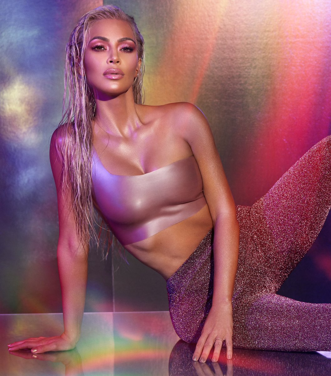 RT @kkwbeauty: Happy 2 Year Anniversary to us! ✨ Take a look at some of our favorite campaign images. #KKWBEAUTY https://t.co/rsfJ5ImdQi