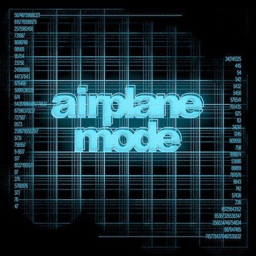 RT @mau5trap: ✈ airplane mode all weekend ✈ listen here --> https://t.co/VFECSMgFCn https://t.co/kkwvtIMphq