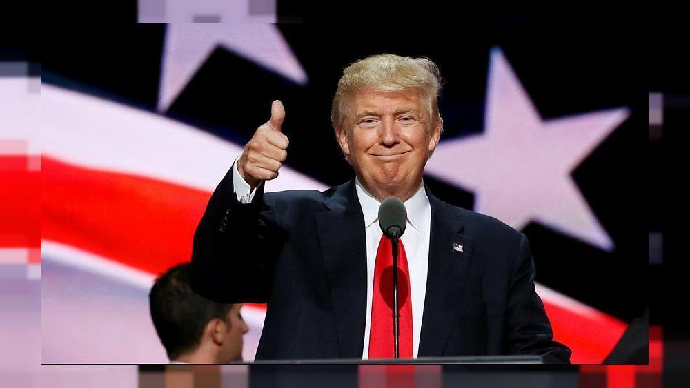 President Trump delays planned mass deportations