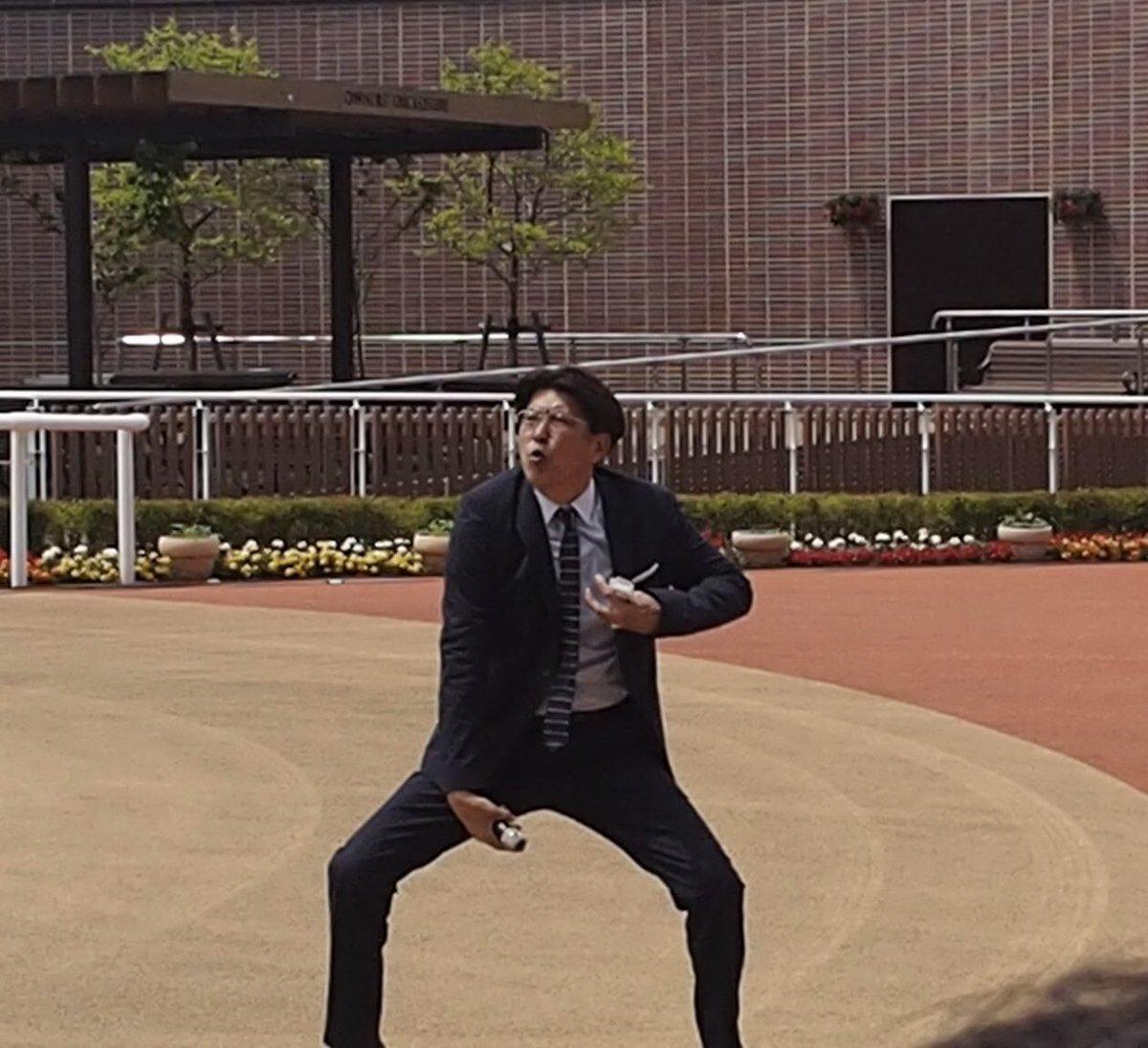 石橋貴明 これいとん とんねるず 田中将大 お前らええんかに関連した画像-05