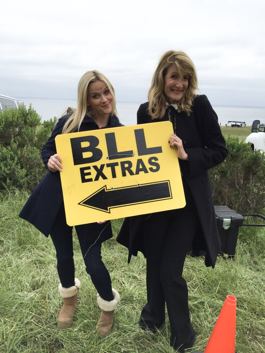 Who is ready to see how EXTRA these two can be? Tune in tonight for more #BLL2! ???????? https://t.co/iuo9qGBr1E