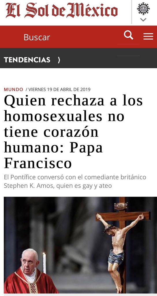 RT @PsicCarranza: @ReginaBlandon Se siente con más autoridad que el mismo Papa https://t.co/FySYPqxSDK