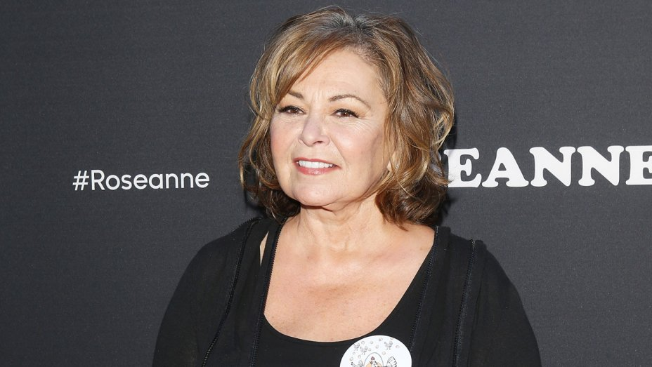 "test Twitter Media - Roseanne Barr joins Andrew Dice Clay for ""Mr. and Mrs. America"" comedy tour https://t.co/CcB7RmtfF1 https://t.co/3y596EXx3F"