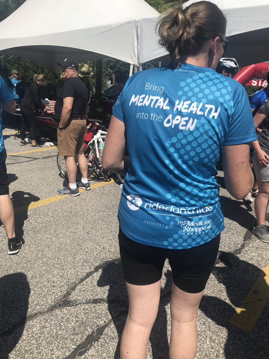 test Twitter Media - Bring mental health into the open!  Yes!! #RideDontHide #YQG. What a terrific turnout, great prizes, music, food and so many movers and shakers!!  Thank you one and all. https://t.co/pPOd3BWzIB