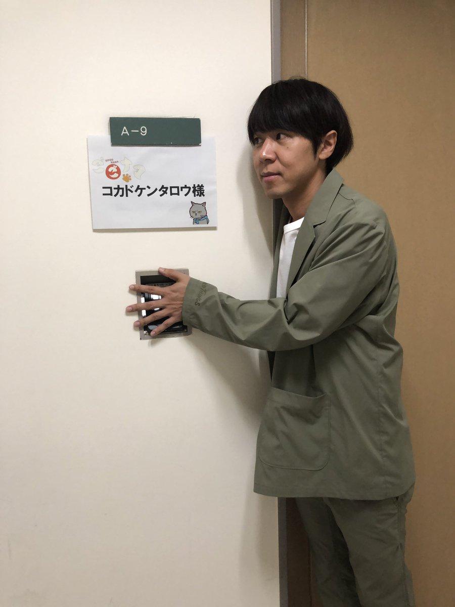 test ツイッターメディア - 13時〜NHK「ごごナマ」 途中からお邪魔します。 https://t.co/0ukycYFZRJ