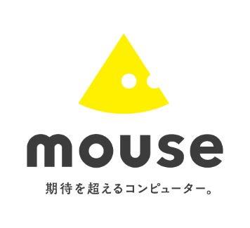 test ツイッターメディア - マウスコンピューター、プロゲーミングチーム「YOSHIMOTO Gaming」へのスポンサー契約を締結 eスポーツイベントへの機材… https://t.co/Hh9AUqWdzv #G-Tune #YOSHIMOTOGaming https://t.co/W3CVJ75m1Y