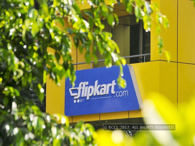 Flipkart launches another 'Summer Sale', offering up to 80% discount via @gadgetsnow