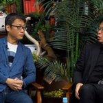 「アニメ業界は何でこんなことに? 」ヤマカンこと山本寛と『秒速5センチメートル』アニメーションプロデューサー・竹内宏彰が