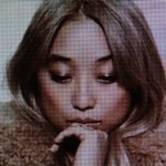 Elle Australia's new, world-first fashion cover starring Margaret Zhang was shot on an iPhone