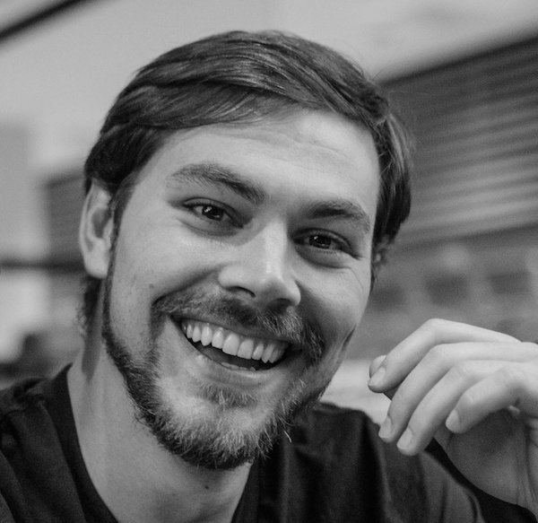 test Twitter Media - Hear Diogo Monica @diogomonica Security Lead @Docker talk at #TechSummitIO this Thursday. Tickets are only €25 https://t.co/XYo9O0Hz4L https://t.co/MKKU7hfYKP