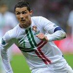 Ronaldo reporte sa tournée promotionnelle à Londres après l'attentat de Manchester