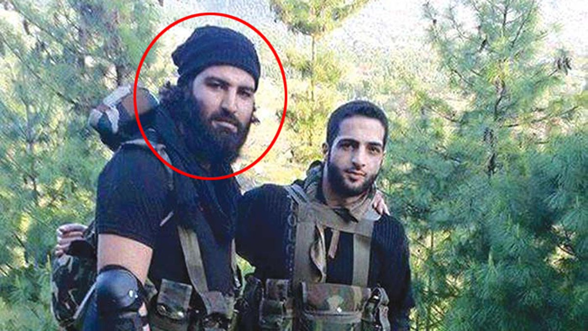 Kashmir Burhan Wani successor Sabzar Bhat gunned down in Tral, 8 other militants killed