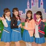【ニュース】ファンとの絆を再確認できた『きんいろモザイク』観客参加型イベント「KIN-IRO MOSAIC Festa