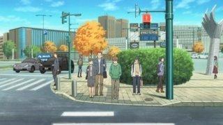 糠平温泉から十勝バスに乗車して2時間30分後、JR北海道帯広駅に到着帯広といえば「銀の匙」の舞台、作中にも帯広駅が登場し