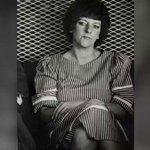 Nurse imprisoned in 1984 may have murdered dozens of children