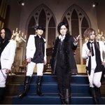【News】defspiral、14thシングル『PHANTOM』MVフルバージョン解禁! #Vif #defspira