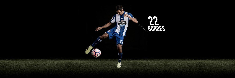 CUMPLEAÑOS | Hoy está de cumpleaños el segundo máximo goleador del equipo, felices 29 Celso! #ONosoTico https://t.co/WwpkAN9q4K