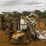 Mandera curfew extended after al Shabaab IED attacks