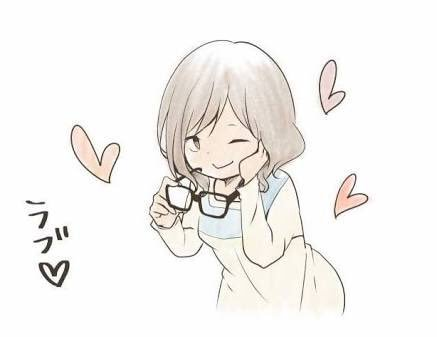 杏ちゃんお誕生日おめでとう🎉私もこんな可愛い子に生まれたかったな〜#小野屋杏生誕祭2017 #小野屋杏生誕祭 #ReLI