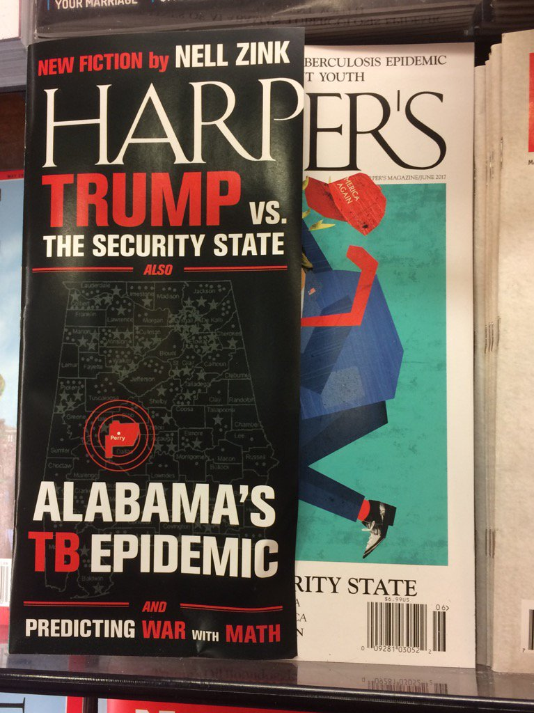 #Alabama