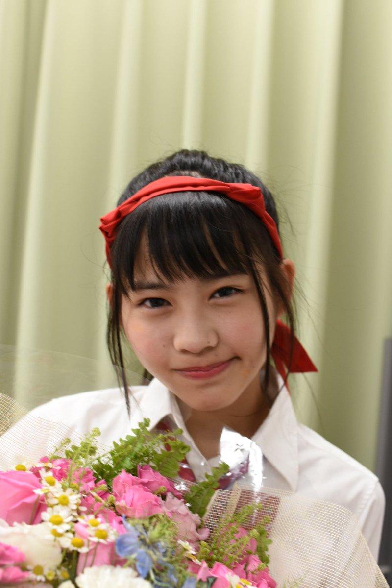 アイカレハンドレッドお笑い授業姫香誕生日おめでとう!#姫香誕生日#アイカレ