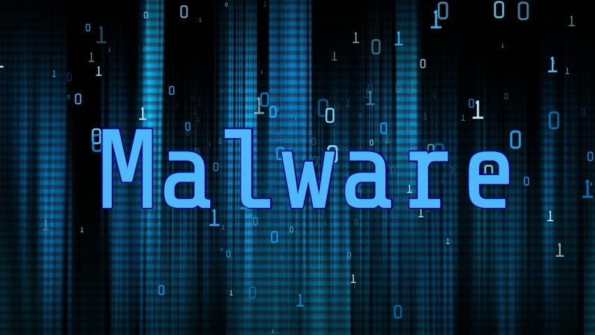 Up to 36 million Android smartphones may be infected with this malware