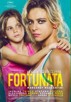 #Fortunata