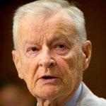 Carter national security adviser Zbigniew Brzezinski dies